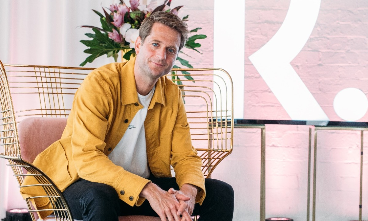 Klarna invades Amazon, eBay and more with new buy-now-pay-later virtual cards