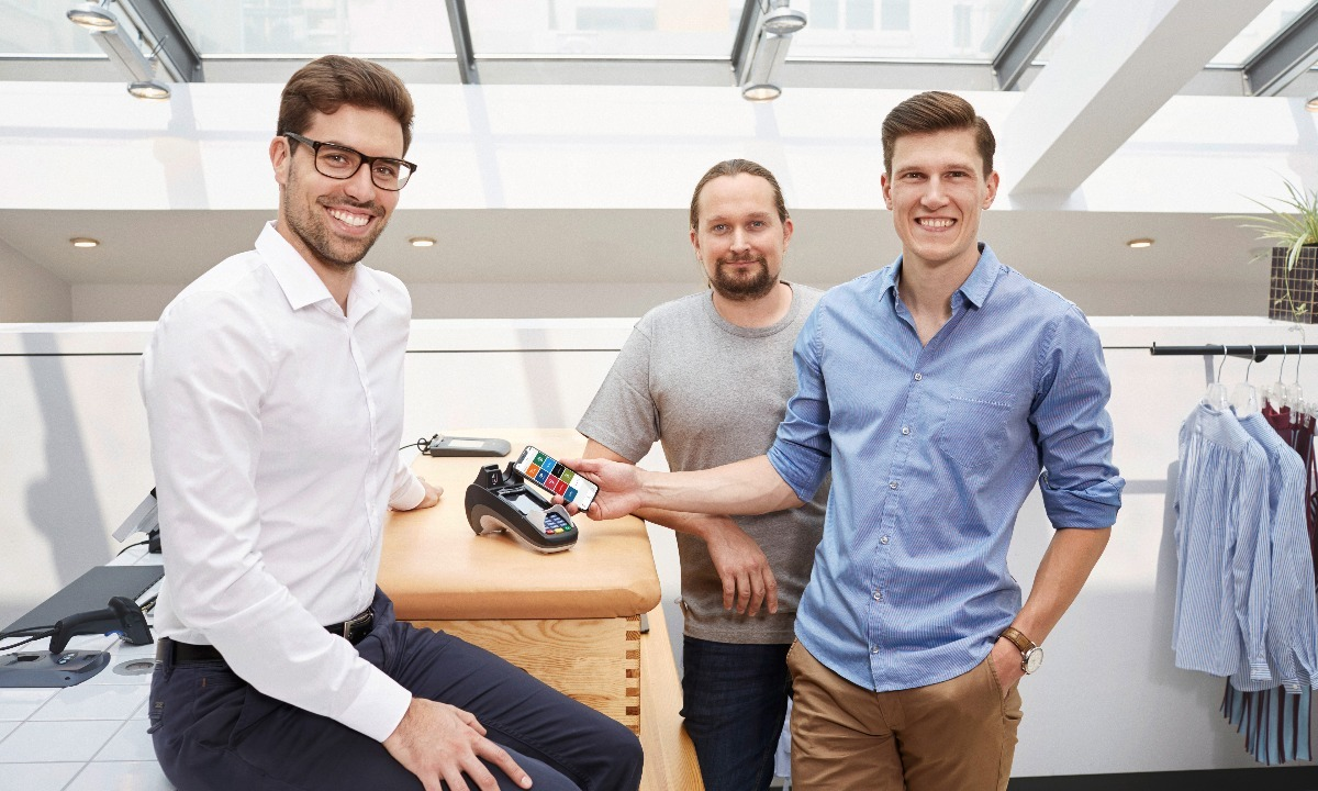 Klarna reportedly buys German digital wallet firm Stocard for €110m