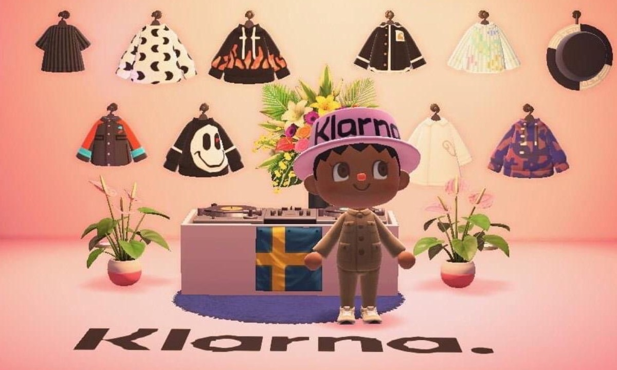 Klarna reportedly eyeing $500m raise at $10bn valuation