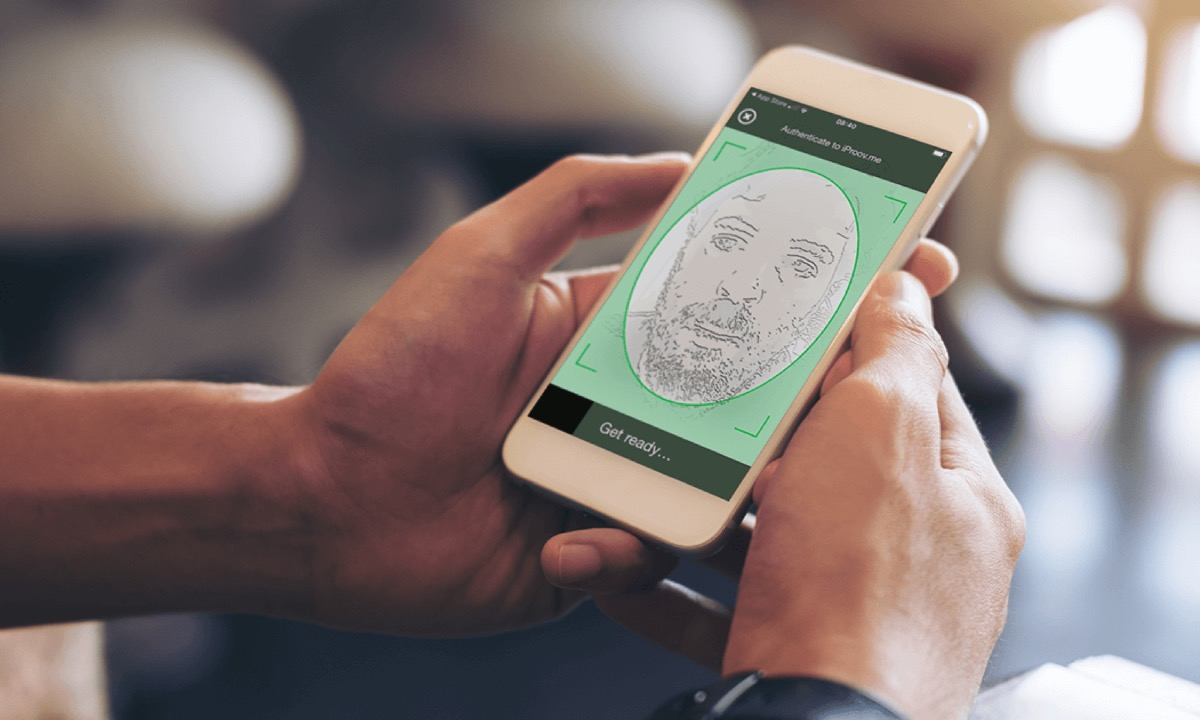 Knab grabs iProov's biometric ID for Dutch digital banking