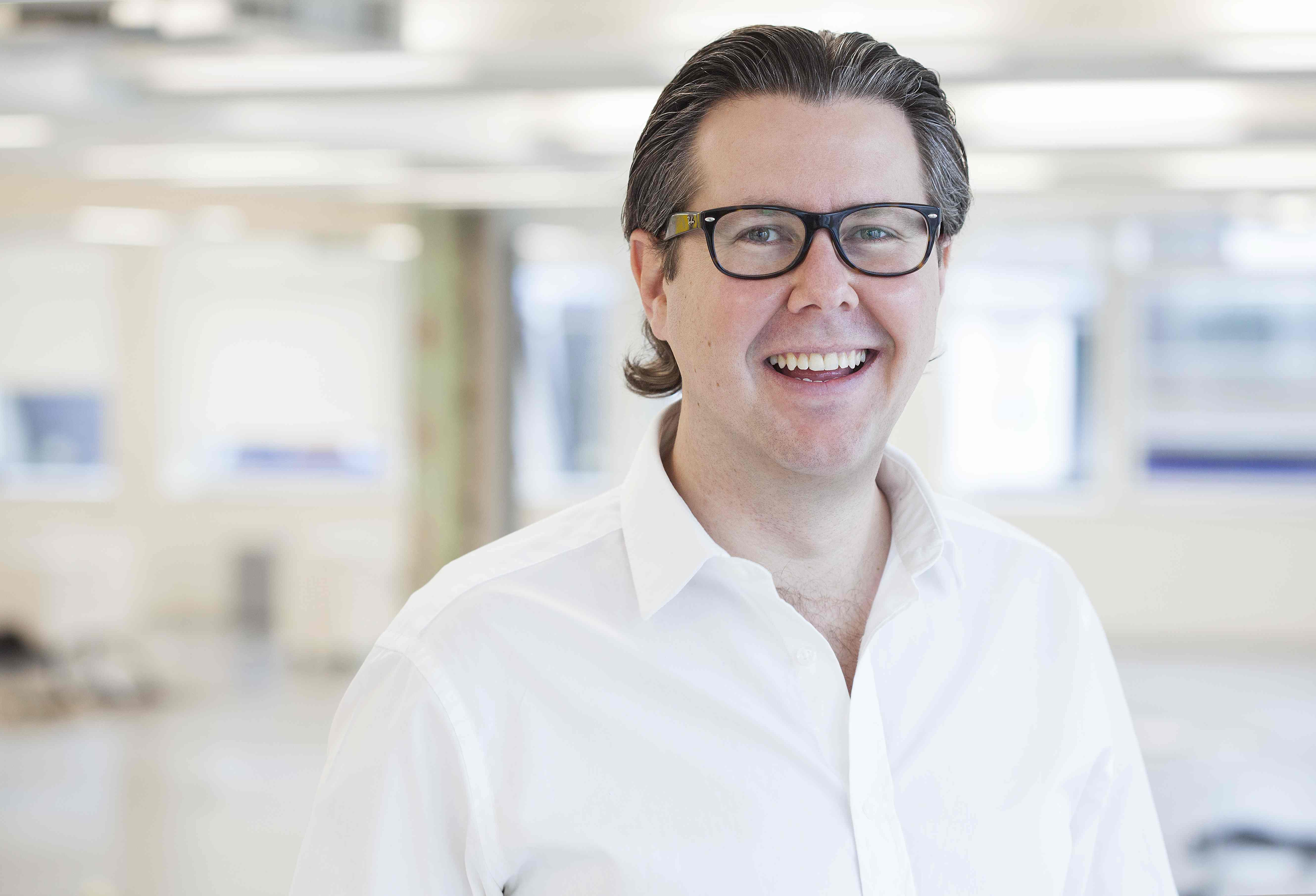 Leading marketplace lender shifts focus to sophisticated investors, nears £1bn in lending