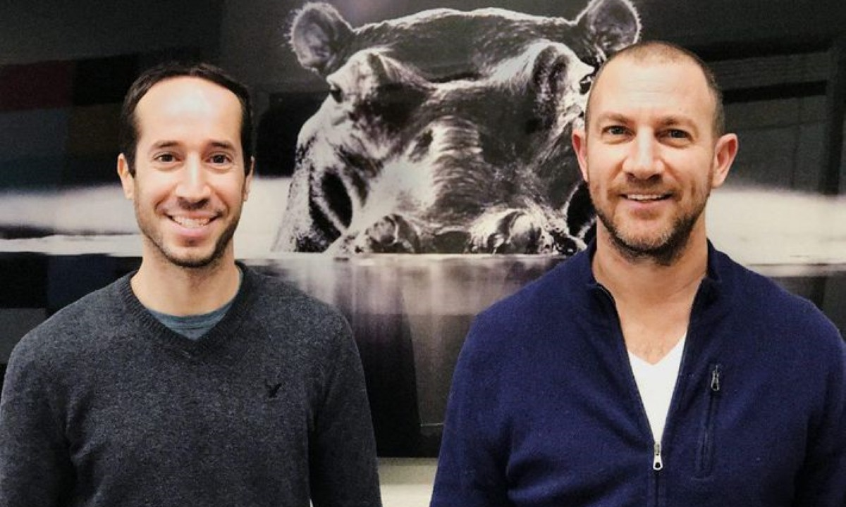 Lemonade rival Hippo scores $150m Series E funding as insurtech ecosystem hots up