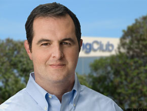 Lending Club Enters Exclusive Partnership with HomeAdvisor
