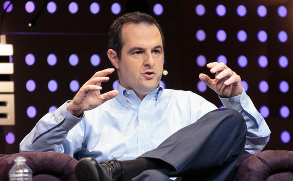 Lending Club releases low-cost line of credit for businesses