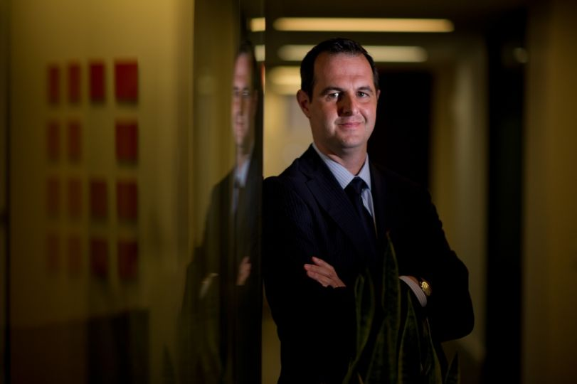 Lending Club to go Public – Watershed Moment for the Peer-to-Peer World