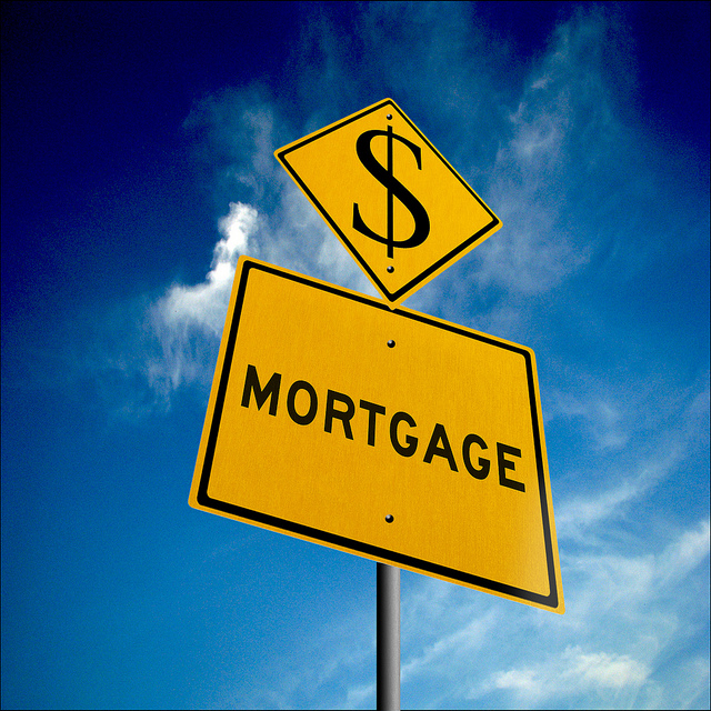 Lending Home passes $1bn of mortgage loans, launches new securitization