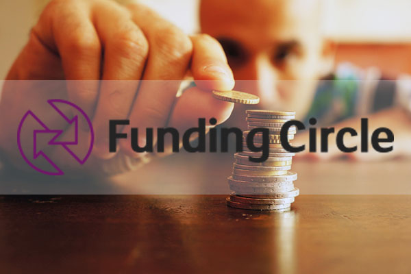 Lending Review - Funding Circle Surpass Industry Record