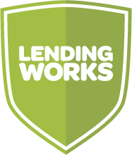 Lending Works Looks to Further Boost Investor Protection