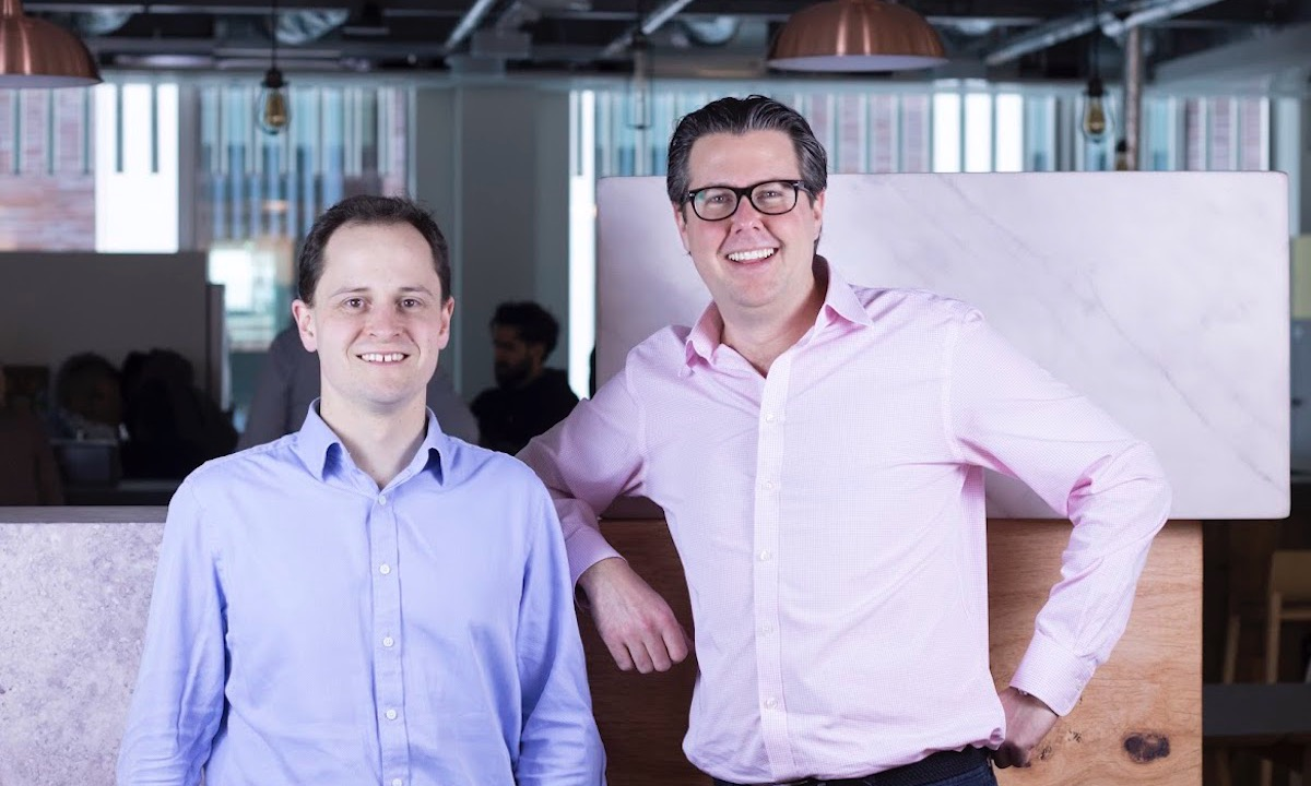 LendInvest clocks in yet another year of profitable growth