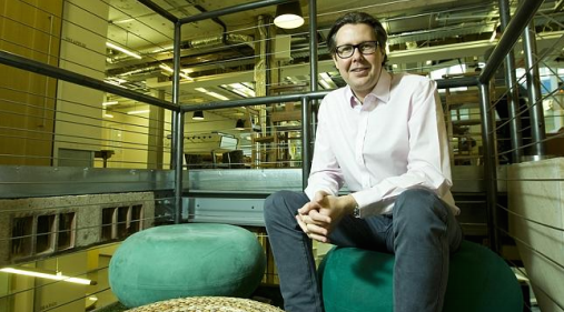 LendInvest Close to Doubling 2014 Output