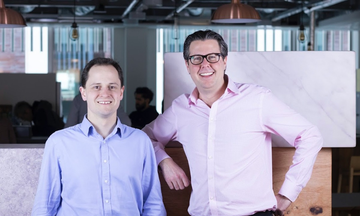 LendInvest completes first £259m securitisation as it looks to further take market share from big banks
