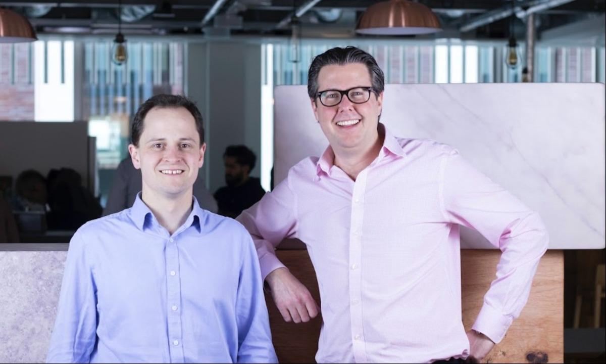 LendInvest secures £200m investment from the National Australia Bank
