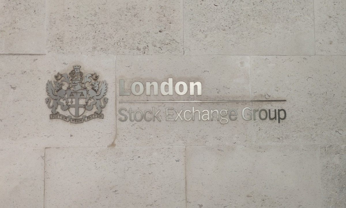 Lord Hill Review pushes for dual class shares on the London Stock Exchange
