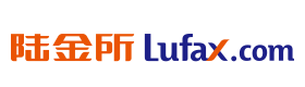 Lufax Seeks $1 Billion at $15 Billion Valuation