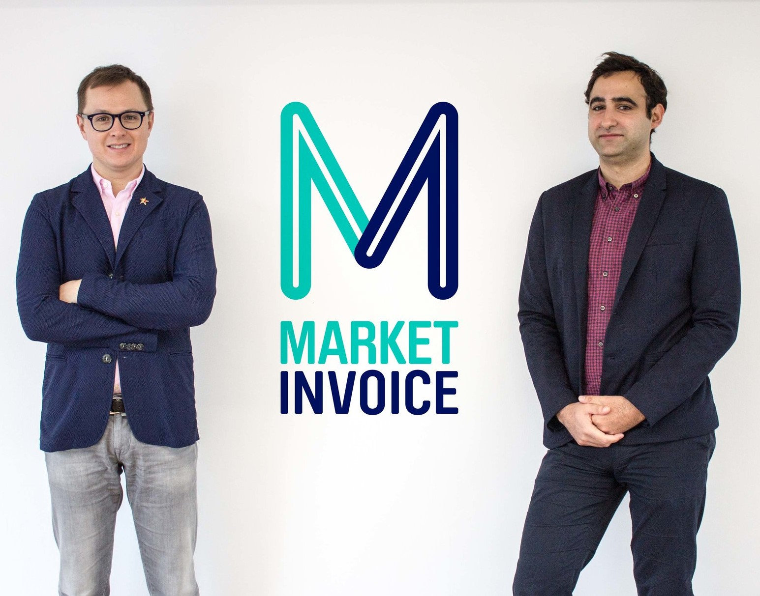 MarketInvoice launches credit insurance partnership to strengthen market confidence post-Brexit