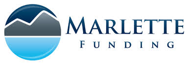 Marlette Funding Appoints New President