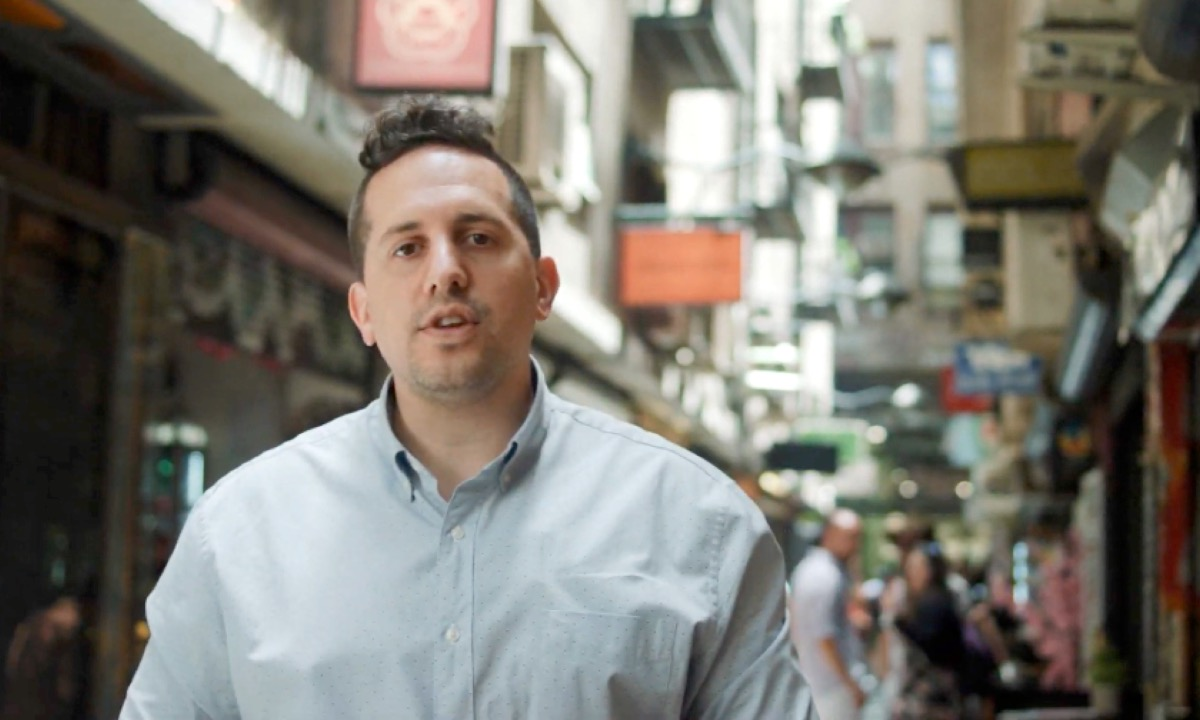 """Melbourne-based Thrive preparest to launch """"CFO in your pocket"""" for SMEs"""