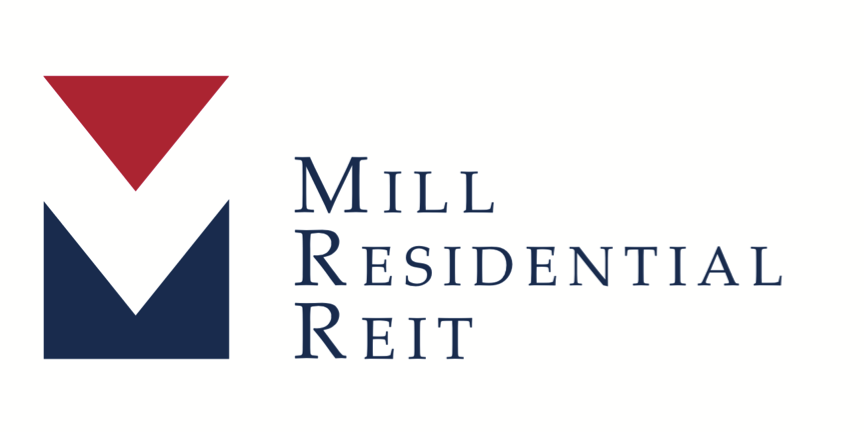 Mill Residential REIT to Enter Into Liquidation?