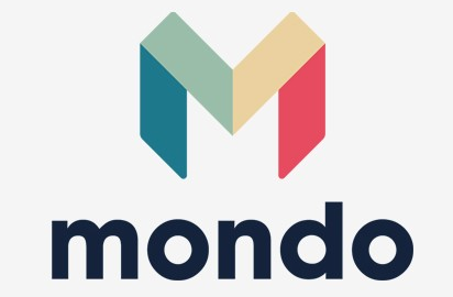 Mondo raised £1 million in 96 Seconds, good opportunity or marketing masterclass?