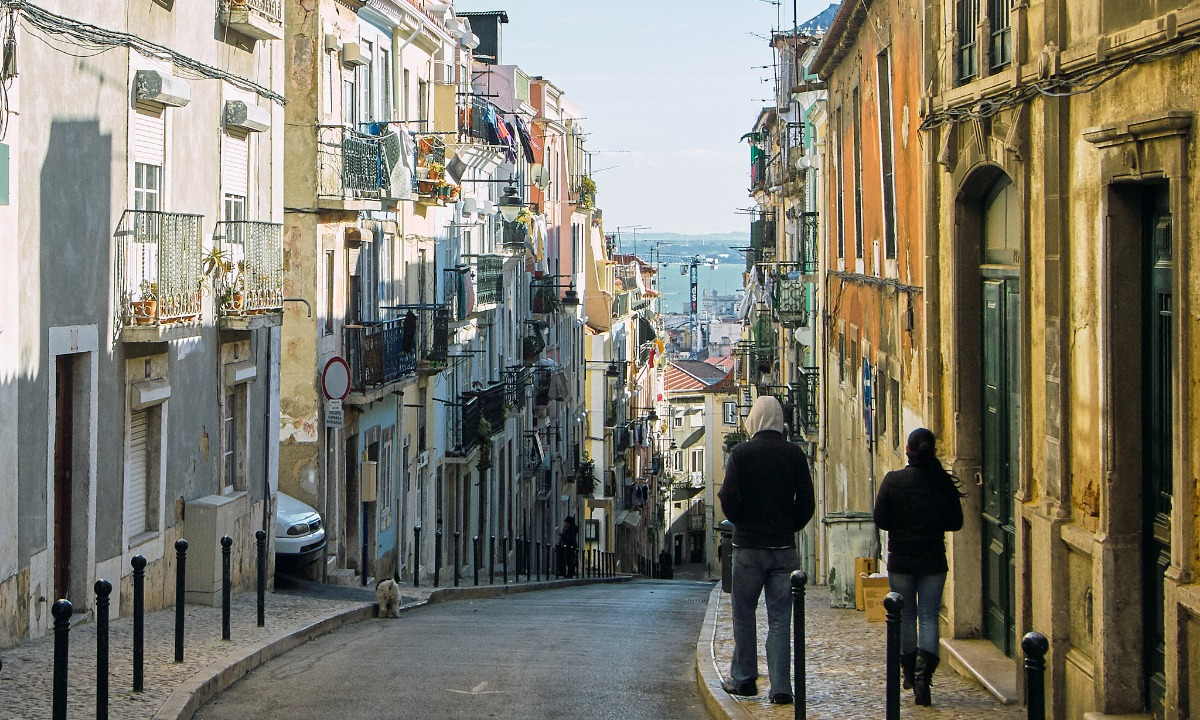 Monese continues expansion with new office in Lisbon