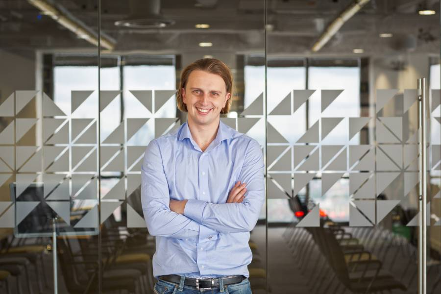 Money app Revolut launches £4m equity crowdfunding campaign