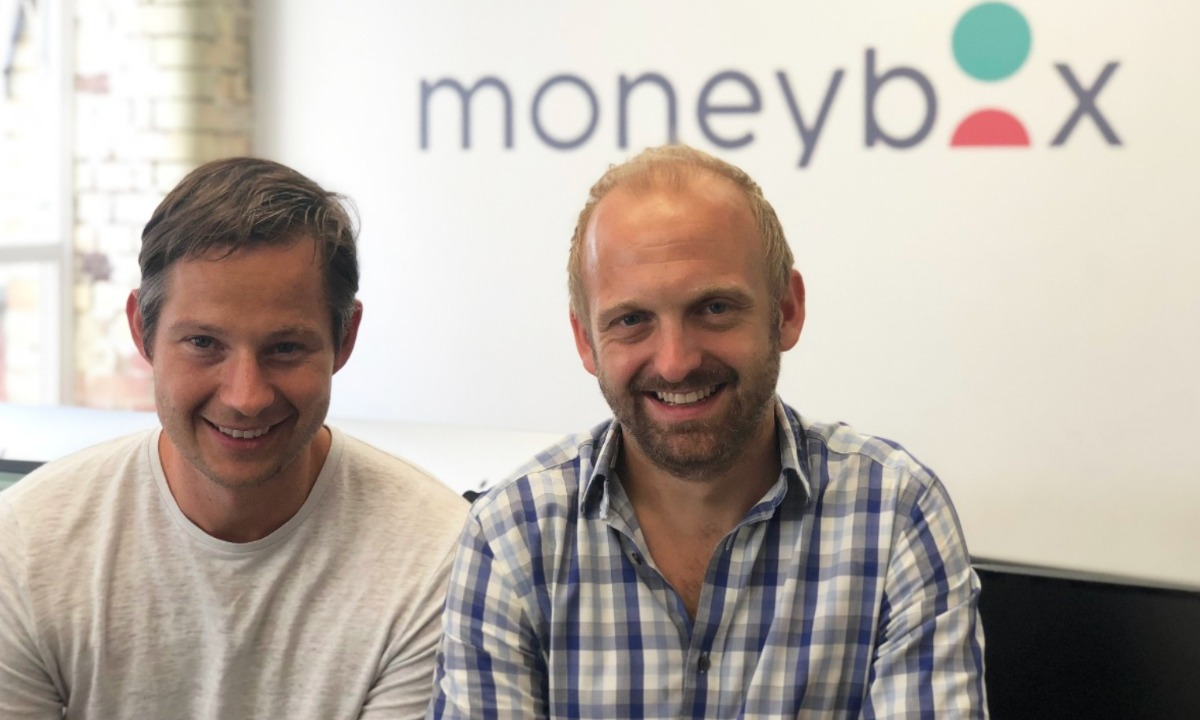 Moneybox launches ISA partnership with OakNorth Bank