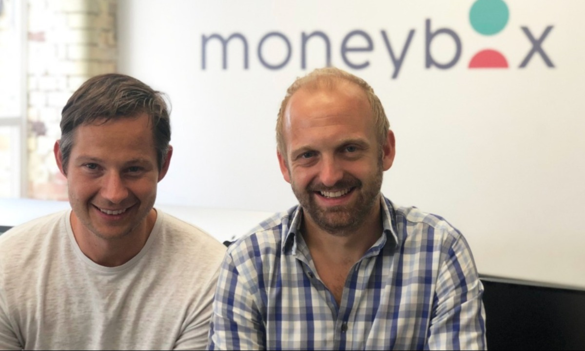 Exclusive: Moneybox offers its own equity for pension transfers