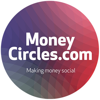 MoneyCircle.com Introduces Decentralized P2P Lending