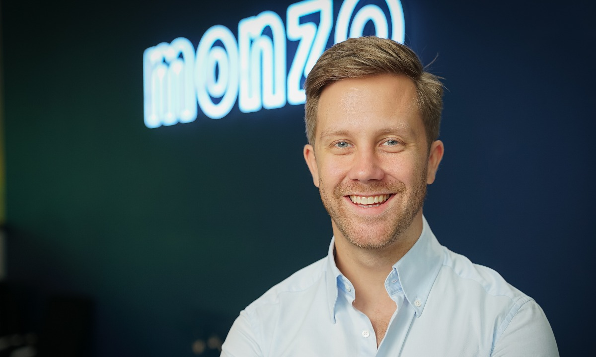Monzo and Starling to furlough staff amid coronavirus outbreak