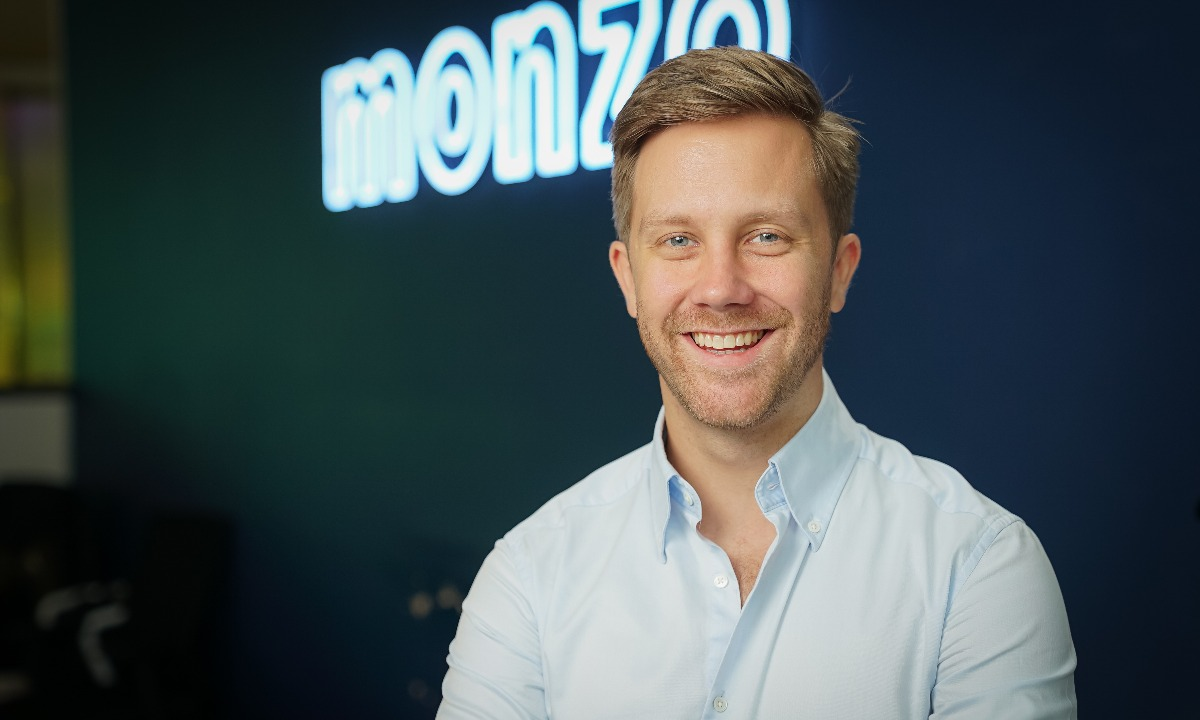 Monzo applies for US banking licence