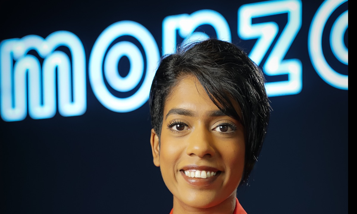 Monzo appoints first Head of Diversity and Inclusion
