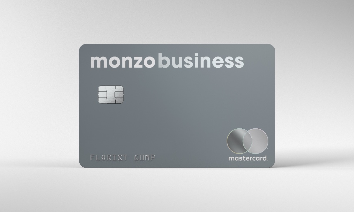 Monzo finally breaks into business banking with the launch of two SME accounts