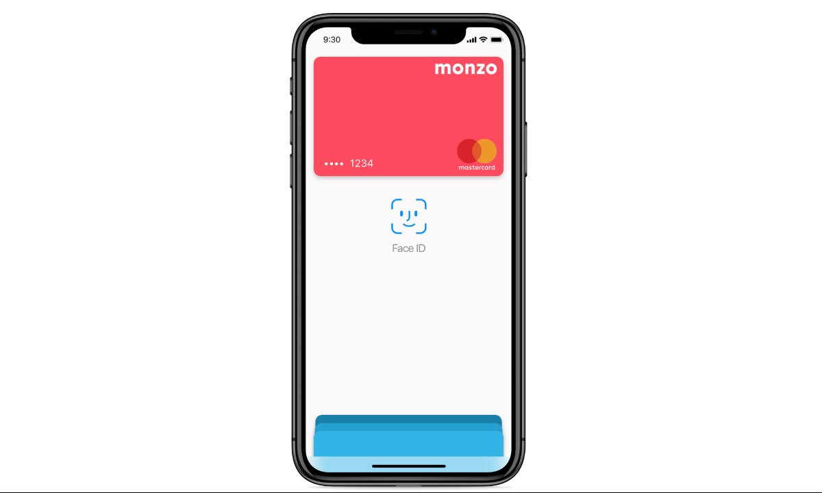 Monzo joins Apple Pay after controversy peaks