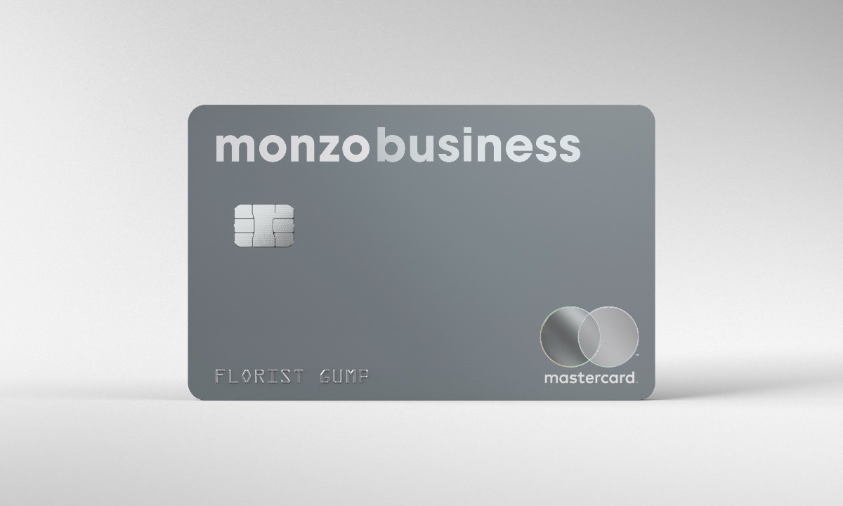 Monzo reaches 100k business customer milestone after 18 months, but growth slows