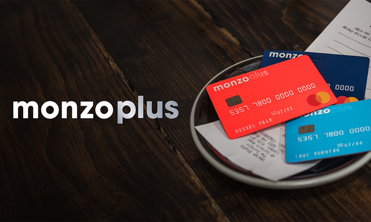 "Monzo replaces entire Monzo Plus team and refunds customers after admitting premium service ""didn't go according to plan"""