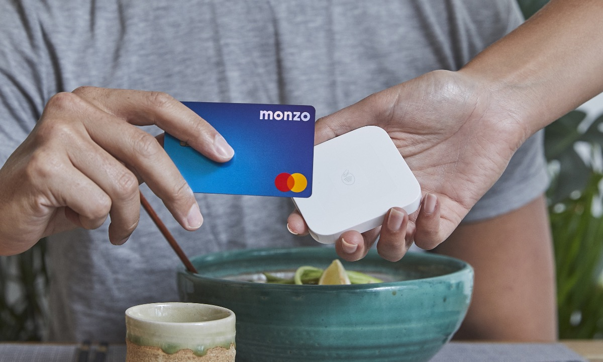 Monzo set to reveal buy-now-pay-later feature next week