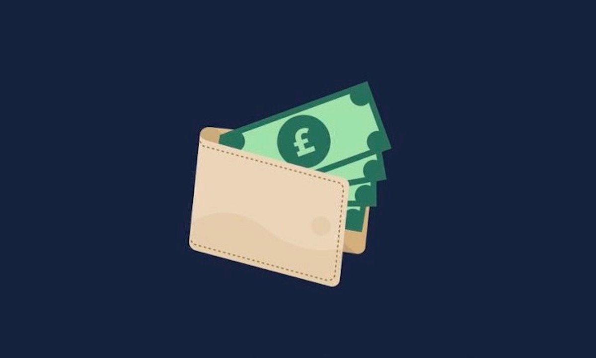 Monzo testing 'Get Paid Early' salary advance with some users