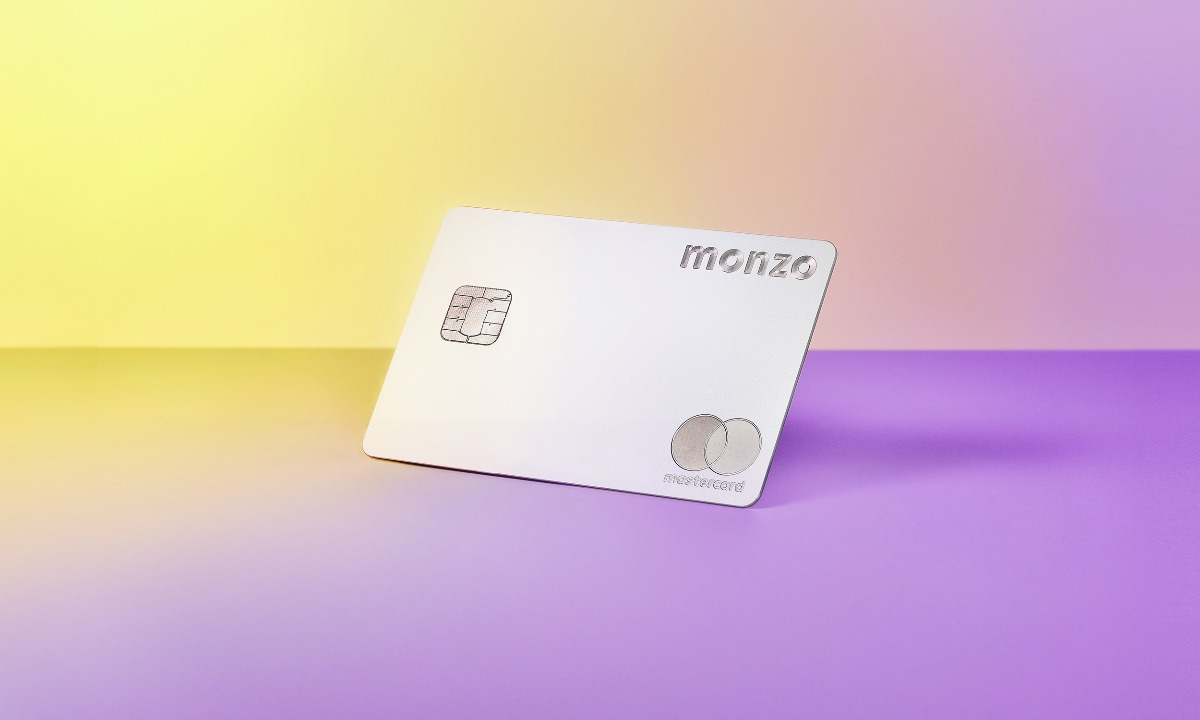 Monzo vs Revolut: The battle for premium subscribers