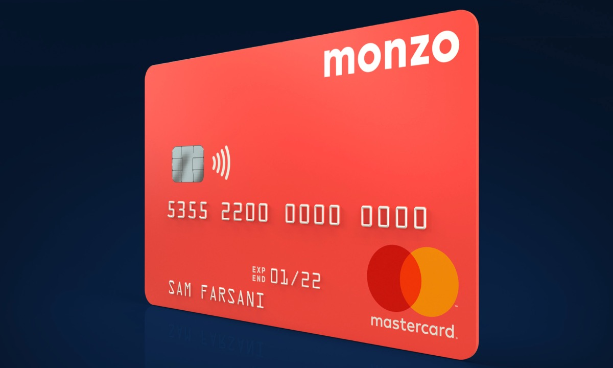 "Monzo's 2020 results cast ""material uncertainty"" on bank's future"