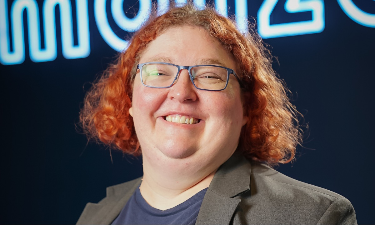 Monzo's CTO Meri Williams resigns, co-founder Jonas Templestein steps into the role