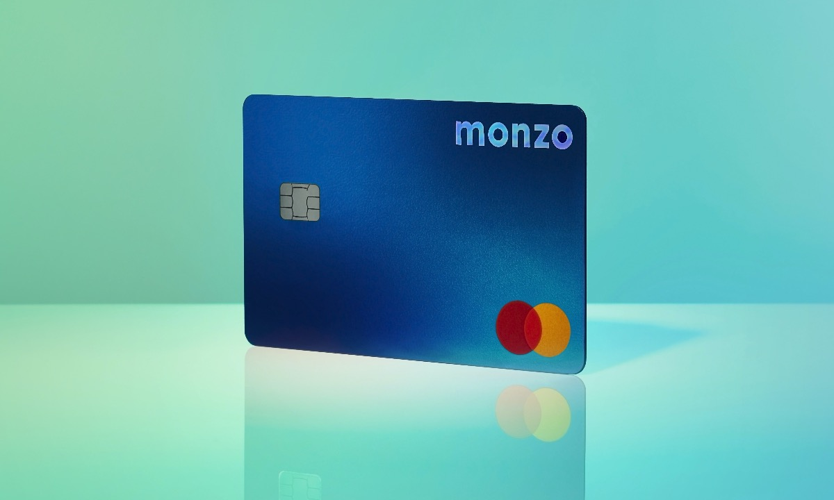 Monzo's relaunches its Plus premium offering with Open Banking integrations