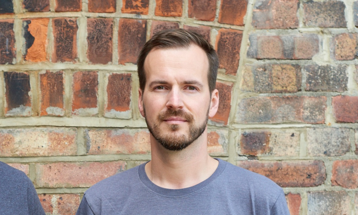 Monzo's Tom Blomfield and TransferWise's Taavet Hinrikus due to meet with the Prime Minister