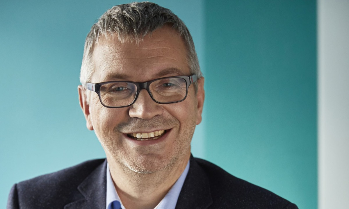More open banking M&A as Finleap Connect scoops up rival