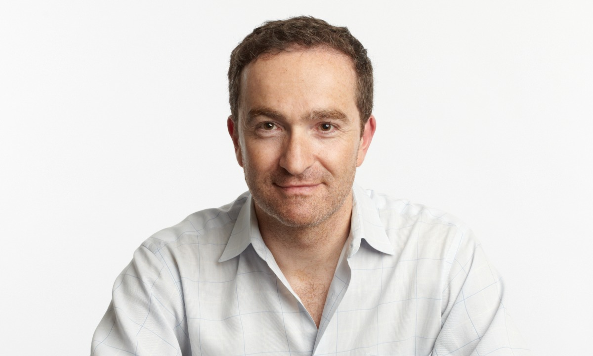 N26 appoints former SoundCloud CPO as newest addition to leadership team