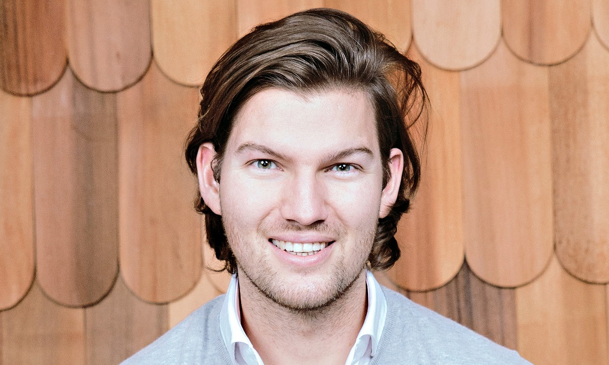N26 extends its Series D for a second time with additional $100m raise