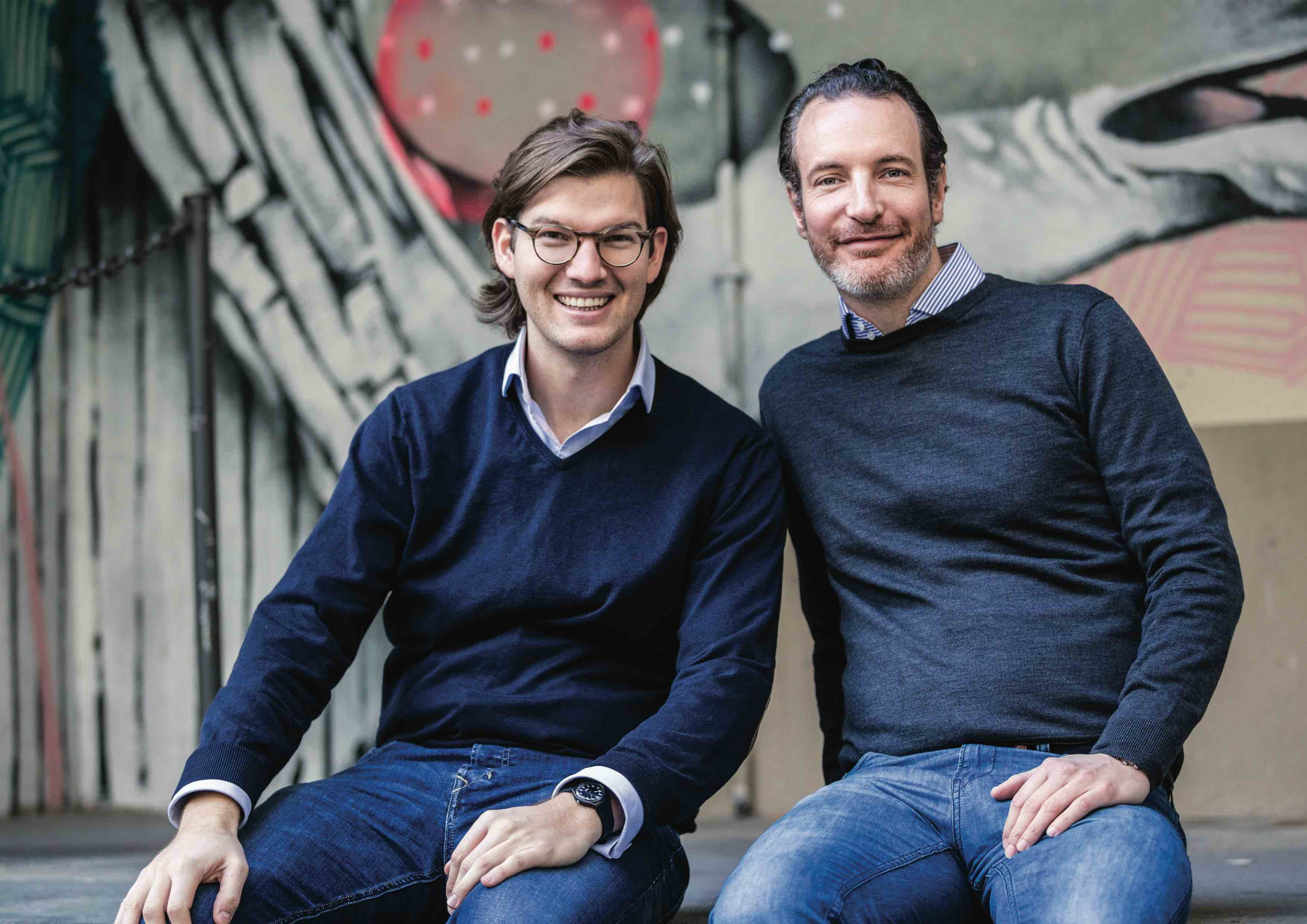 N26 raises €110m Series C as it readies for US expansion