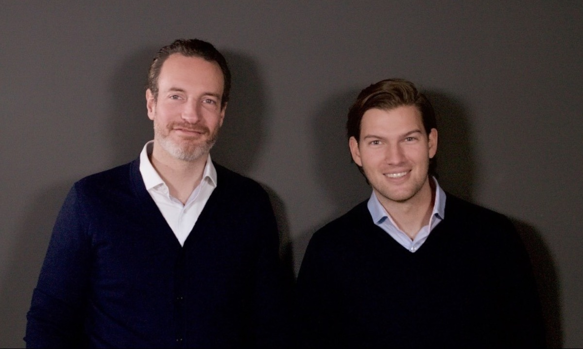 N26 steps into the world of insurtech with new on-demand insurance product