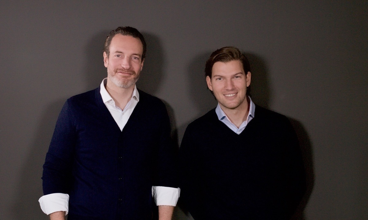 N26 valued at $3.5bn after new investment