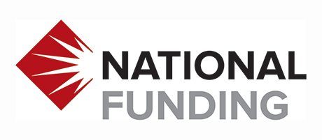 National Funding Forecasts a Record Breaking Year