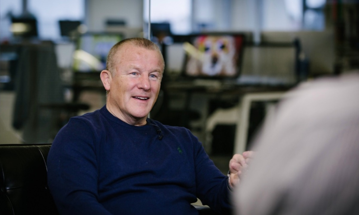 Neil Woodford alternative finance and fintech holdings in limbo
